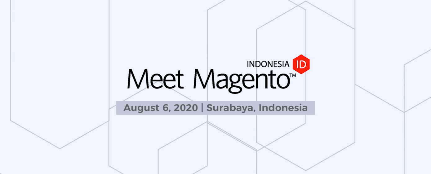 Meet-Magento-Indonesia