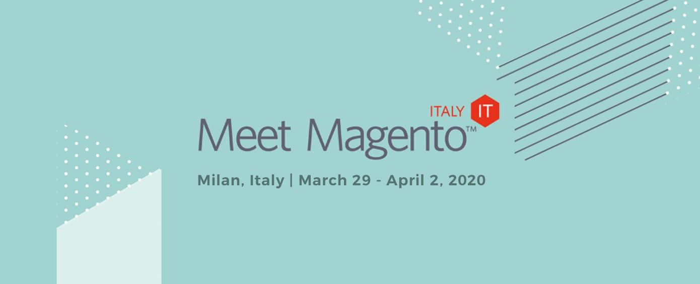 Meet-Magento-Italy