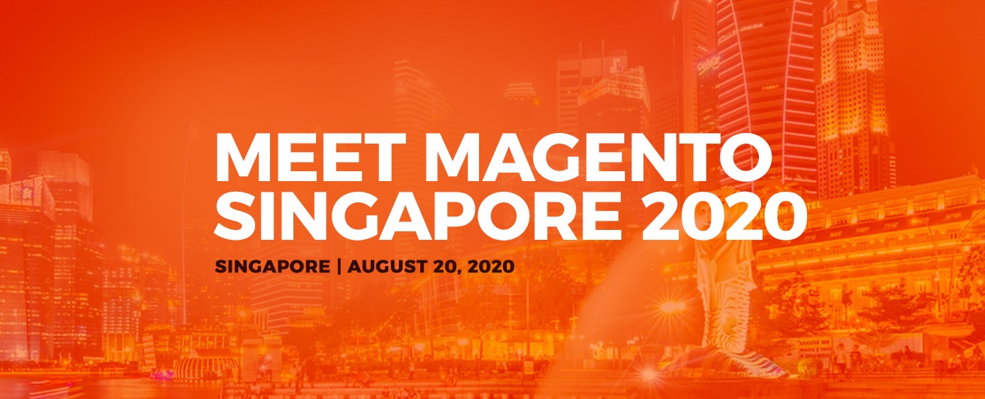 Meet-Magento-Singapore