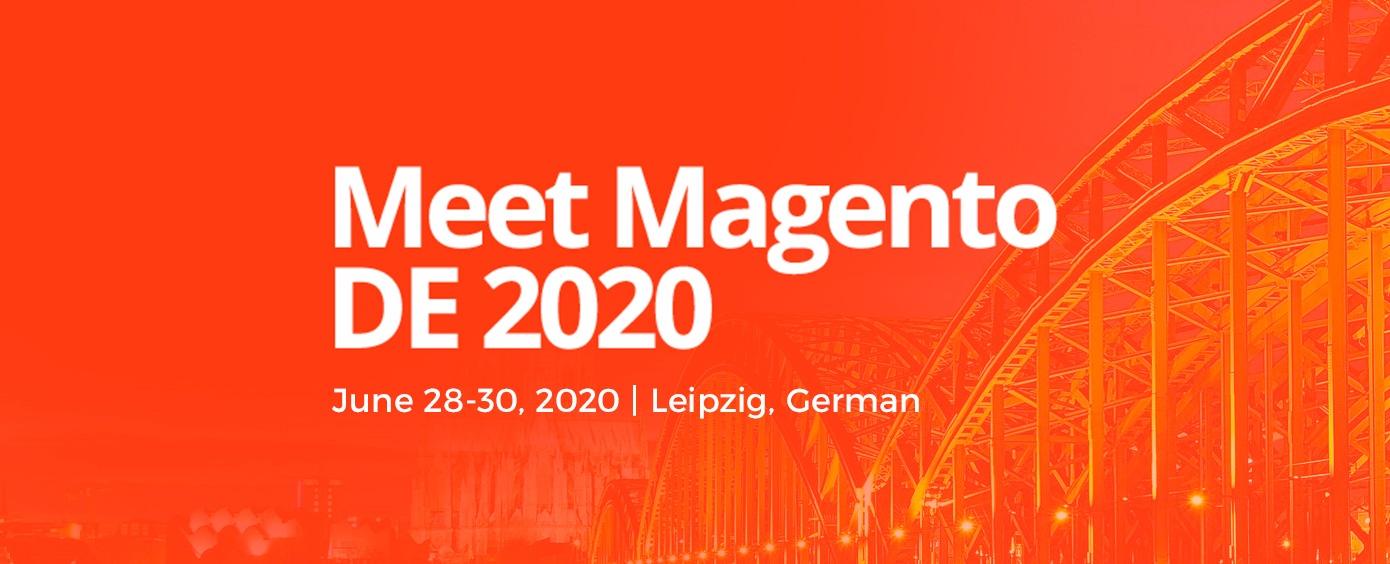 Meet-Magento-germany