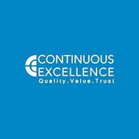 Continuous-Excellence-APPSeCONNECT-Partner