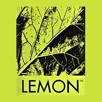 Lemon-Technologies-Pvt.-Ltd-APPSeCONNECT-Partner
