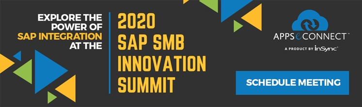 Schedule-a-meeting-SMB-Summit-2020