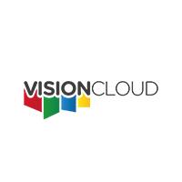 VisionCloud-APPSeCONNECT-Partner