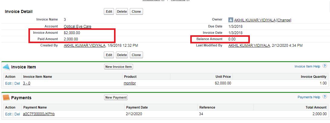 invoice-details