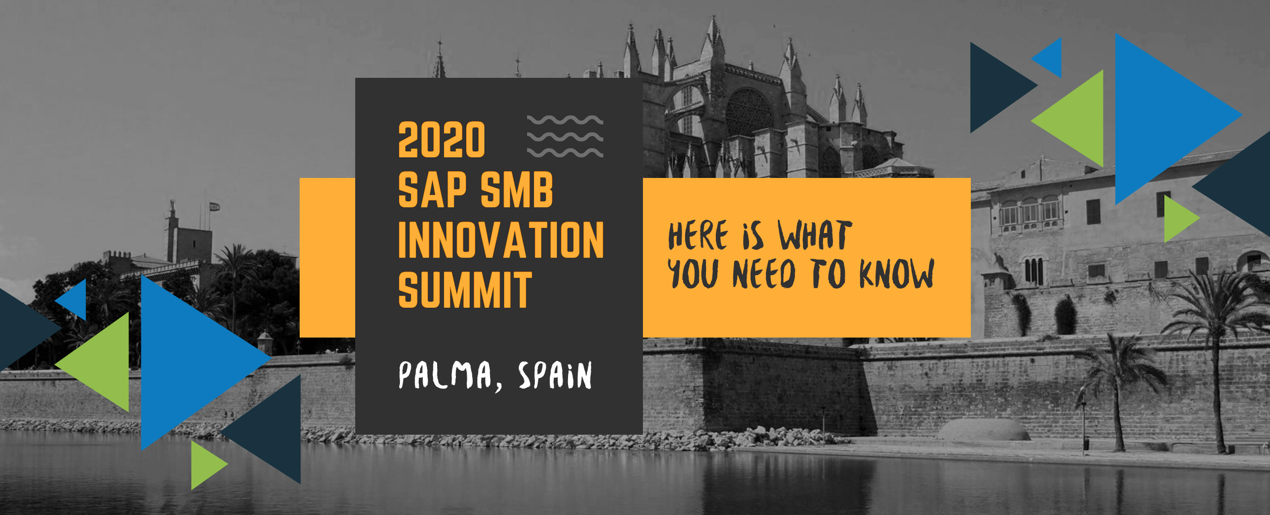 sap-smb-summit-what-you-need-to-know