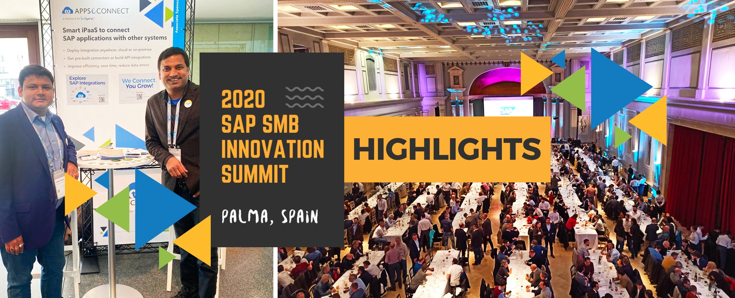 smbsummit2020-highlights
