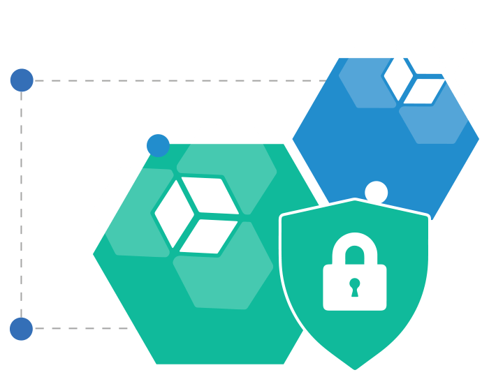 APPSeCONNECT API Security