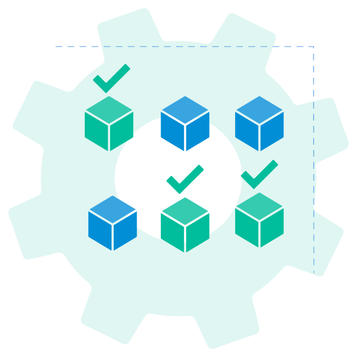 Enhanced-Package-Management