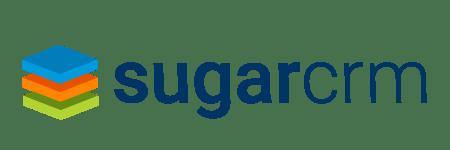 SugarCRM APPSeCONNECT Integration
