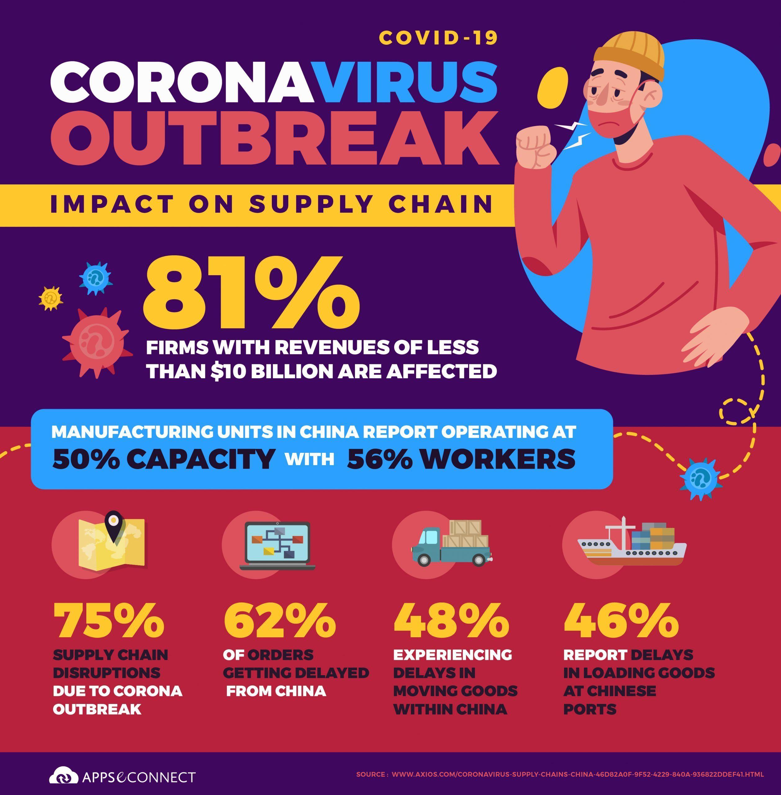 coronavirus-03