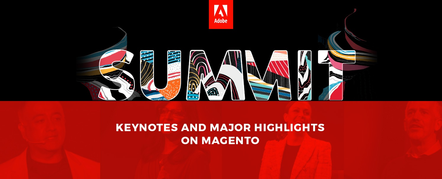 adobe-summit-2020-highlights-keynotes-magento