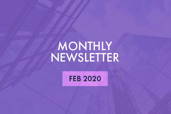 APPSeCONNECT Newsletter-feb2020