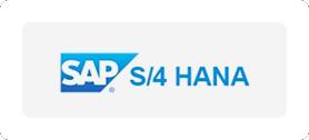SAP S/4 HANA - APPSeCONNECT
