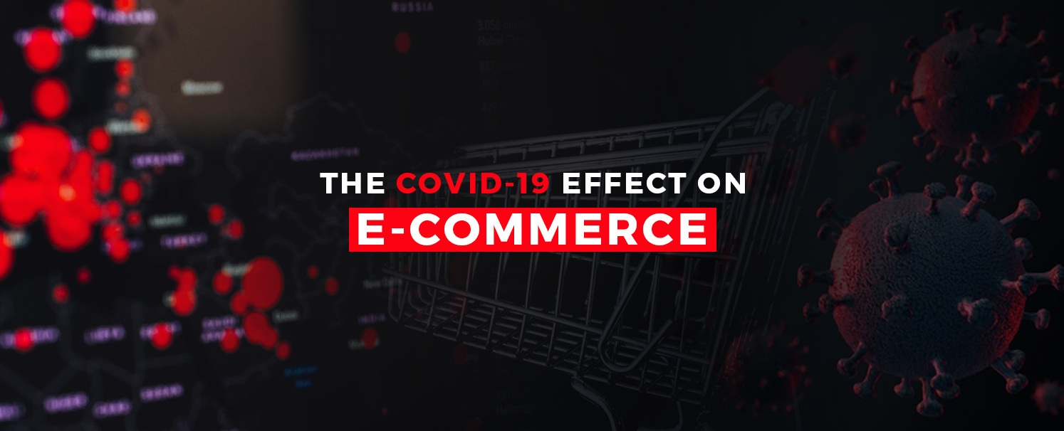 the-covid19-effect-on-ecommerce