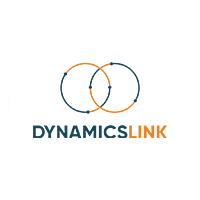 Dynamics Link-APPSeCONNECT-partner