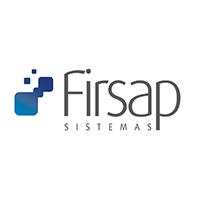 FIRSAP SISTEMAS SL-APPSeCONNECT-partner