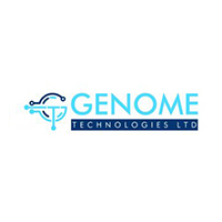 Genome Technologies Ltd-APPSeCONNECT-partner