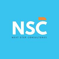 Next Step Consultores, SA de CV-APPSeCONNECT-partner