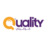 Quality Media-APPSeCONNECT-partner