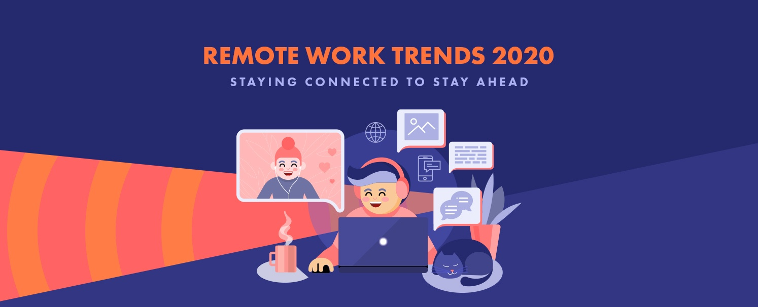 Remote Work Trends 2020 copy