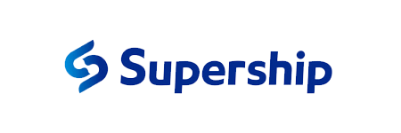 Supership_APPSeCONNECT Integration