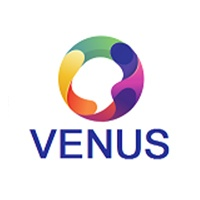 The Venus Technologies-APPSeCONNECT-partner