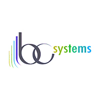 bc-systems-APPSeCONNECT-partner