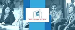 crmc-2020-ecommerce-event