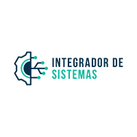 integrador-de-systemas-APPSeCONNECT-partner