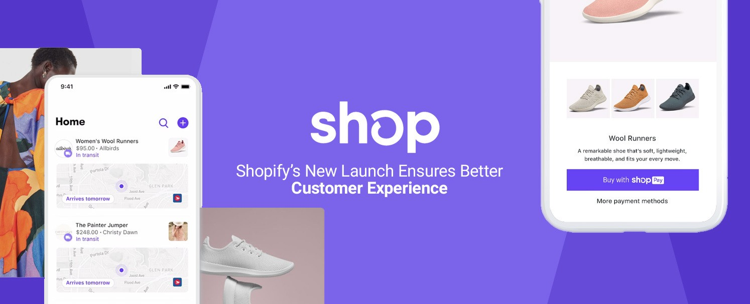 shopify-shop-app-ensures-better-customer-experience