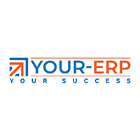 your-ERP-APPSeCONNECT-partner