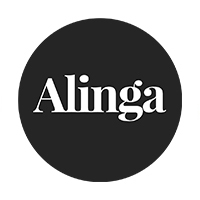 Alinga-APPSeCONNECT Partner