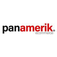 Panamerik Ecommerce-APPSeCONNECT-PARTNER