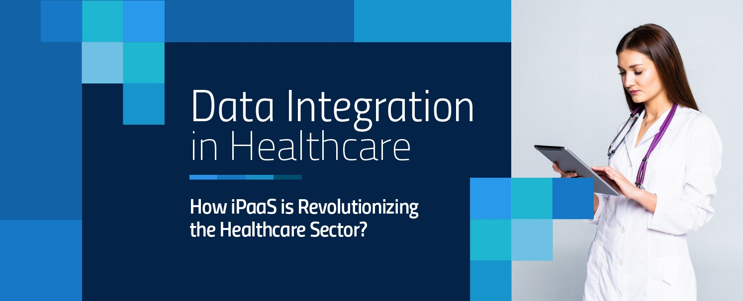 data-integration-ipaas-healthcare-appseconnect-blog