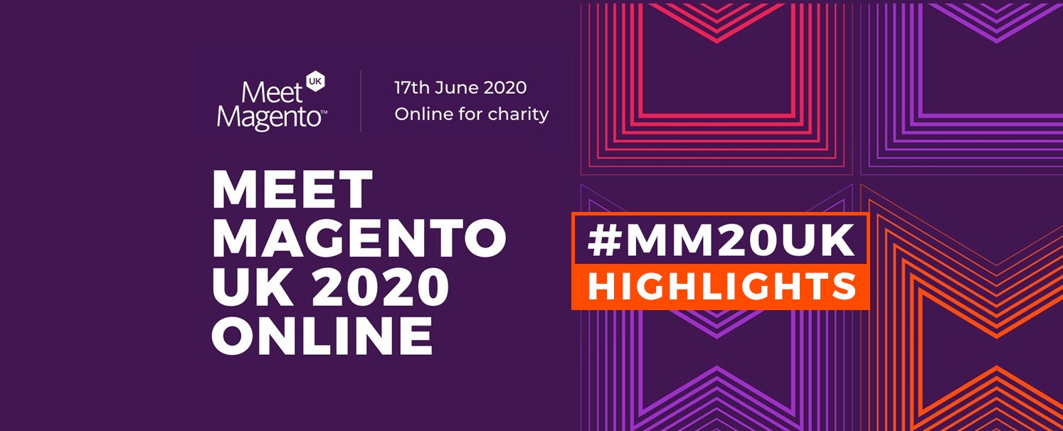 meet-magento-uk-2020-mm20uk-online-highlights