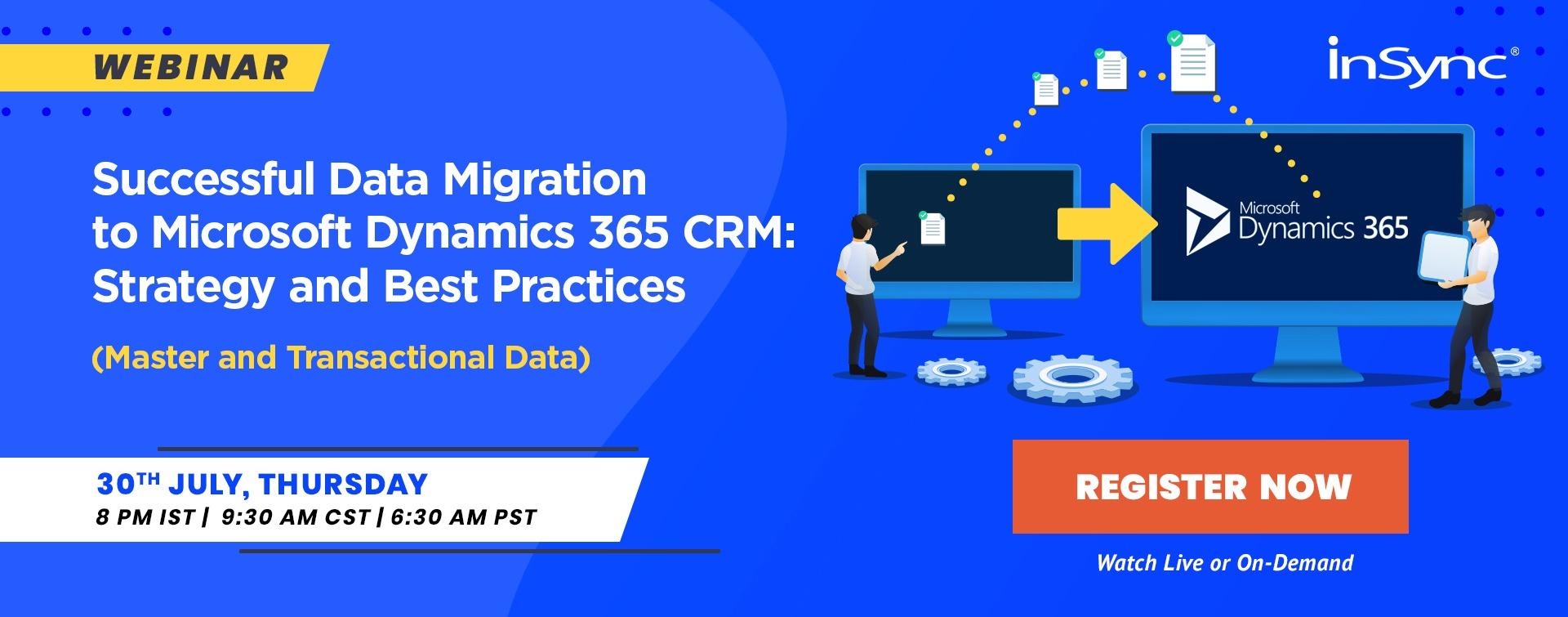 dynamics-365-data-migration-webinar-insync-cta