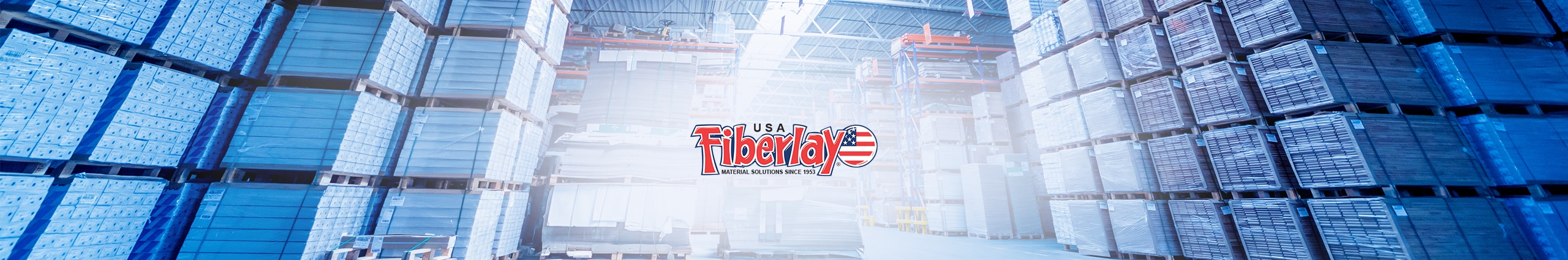 fiberlay-Success story-APPSeCONNECT