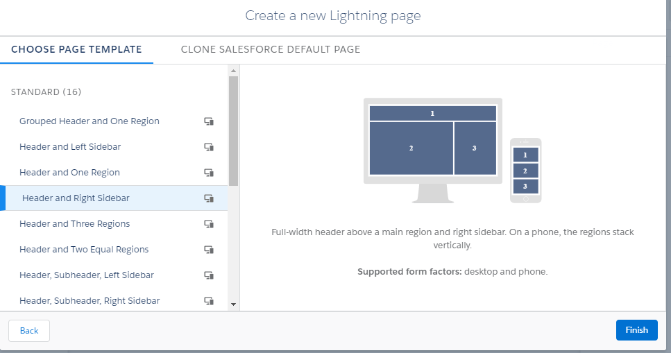 complete-lightning-page