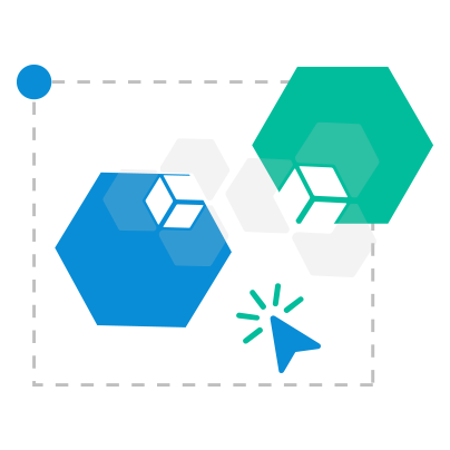 APPSeCONNECT API Design