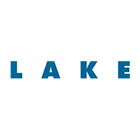 Lake Financial Systems-APPSeCONNECT Partner