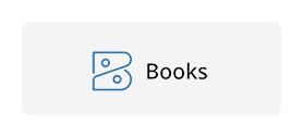 ZohoBooks Integration