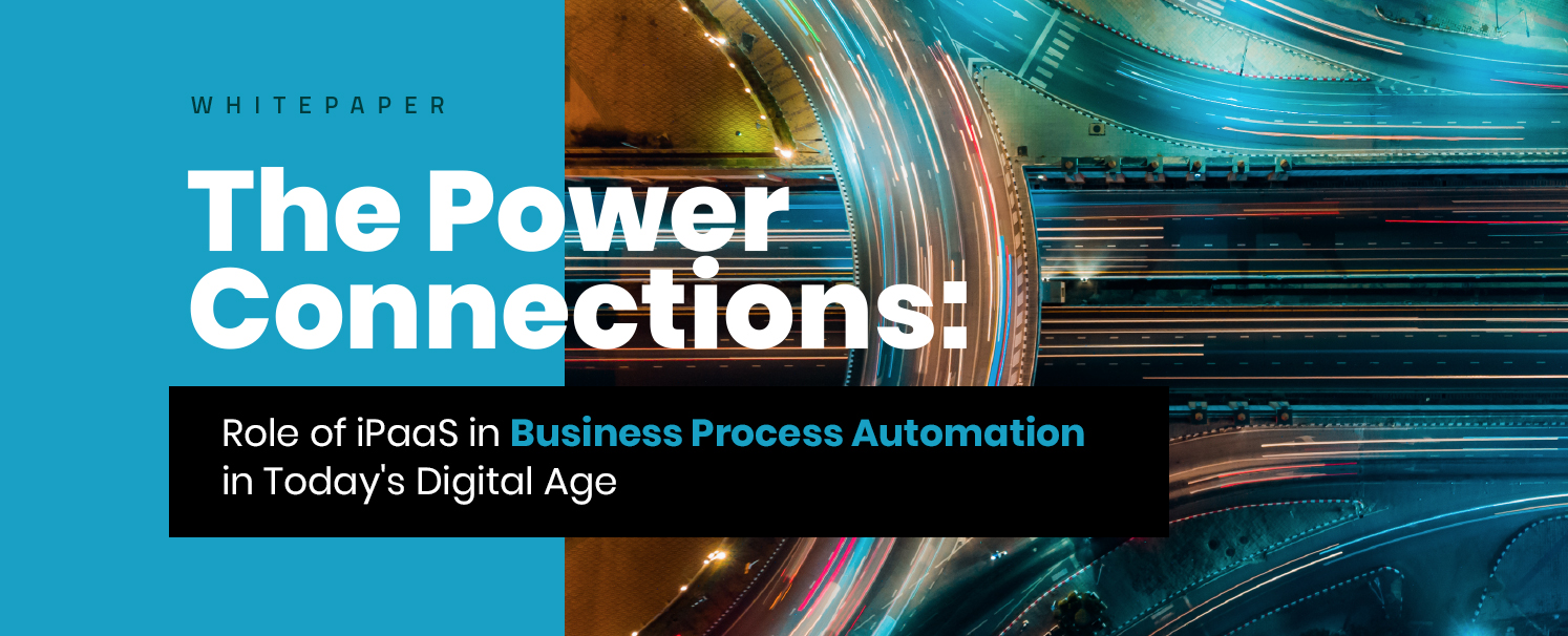 role-of-ipaas-in-business-process-automation-whitepaper