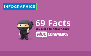 69 Facts You Need To Know About WooCommerce-webinar-thumbnail
