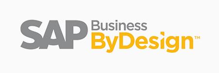 sap-business-bydesign Integration