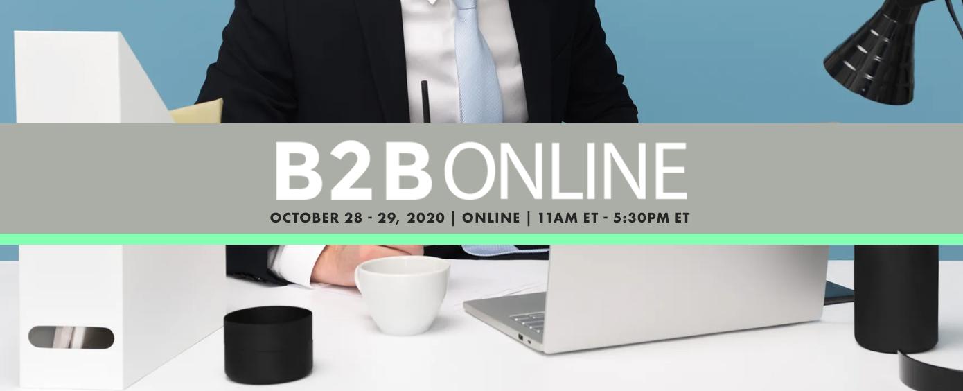 b2bonline