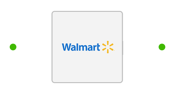 Walmart Integration with APPSeCONNECT