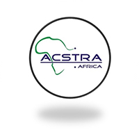 ACSTRA Africa-APPSeCONNECT Partner