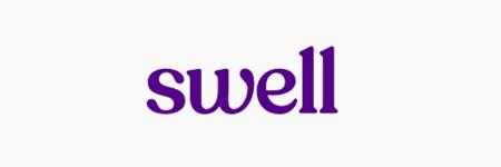 Swell Commerce