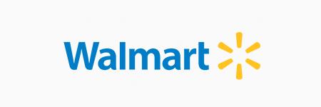 Walmart Seller Central